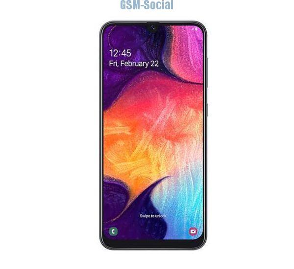 Samsung Mdm