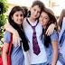 bd choda chudi golpo বাংলা নতুন চটি গল্প