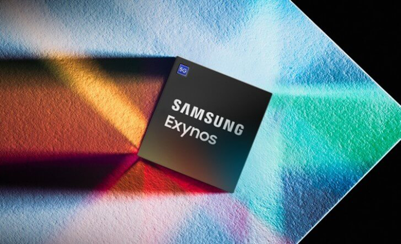 Samsung is allegedly upgrading to 6nm Exynos 992 for the next Note