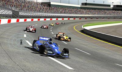 Speedway Masters 2 Mod Offline