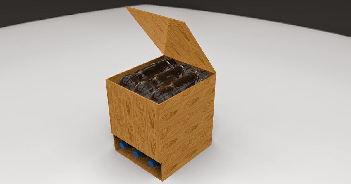 cnc portalfr se 3d drucker beton traue dich m gliche cnc projekte. Black Bedroom Furniture Sets. Home Design Ideas