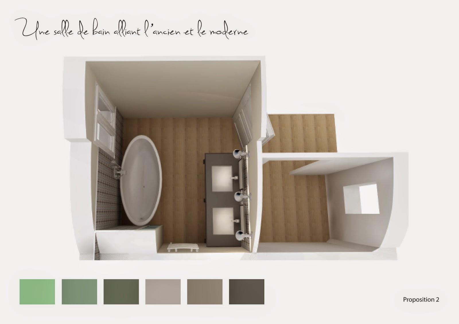 adc l 39 atelier d 39 c t am nagement int rieur design d 39 espace et d coration 1 jour 1 projet. Black Bedroom Furniture Sets. Home Design Ideas