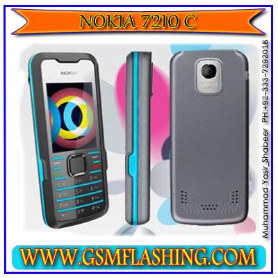 Nokia flash files: nokia 2010 rm-800 latest flash files free download.