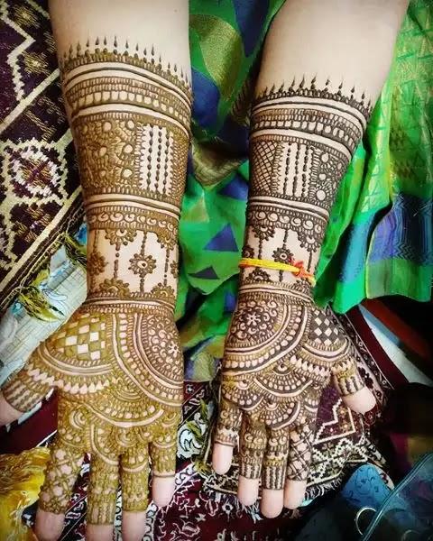 easy-jewelery-full-hand-mehendi-design