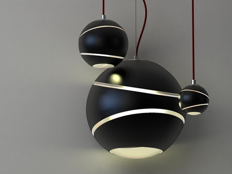 [FREE 3D MODEL] LIGHT COLLECTION SET 2