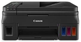 Télécharger Pilote Canon Pixma G3510 Driver Gratuit Pour Windows et Linux