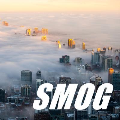 Czystość powietrza
