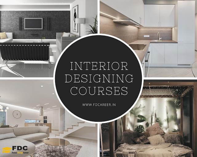 interior design career | Who is an Interior Designer | interior design (Part -3)