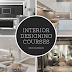 interior design career   Who is an Interior Designer   interior design (Part -3)
