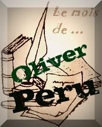 http://1.bp.blogspot.com/-yN7-NDuM4aA/URuYZ3bvASI/AAAAAAAAbVw/v2OB5B4j5F8/s1600/Olivier+Peru2.jpg