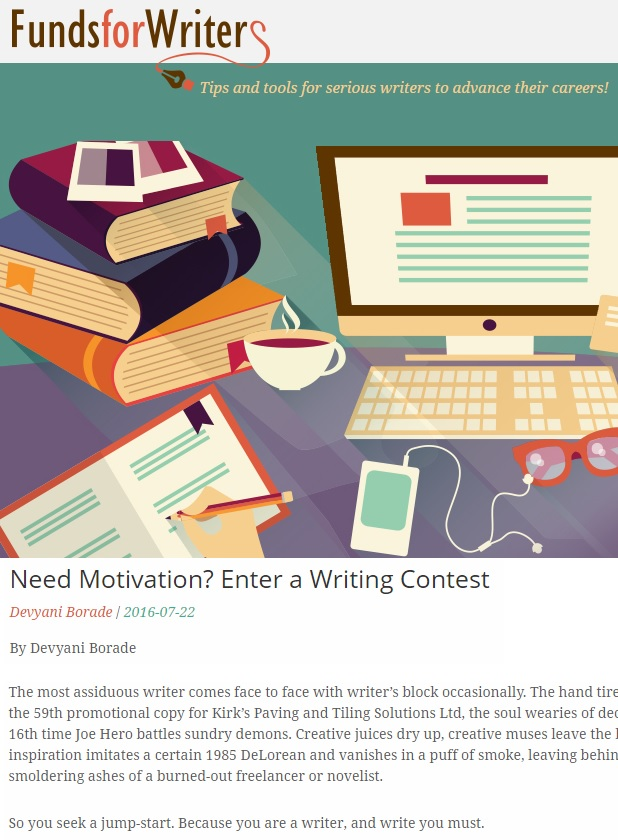 book essay contests Writing contests are a dime a dozen streamline the process of entering writing contests with this simple advice.