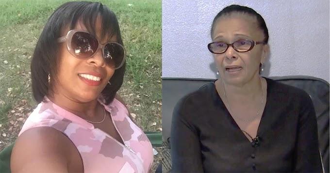 Sin pistas del Asesino del Paraguas que mató dominicana de balazo por mirilla en El Bronx