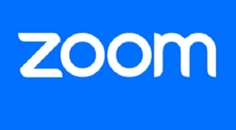 zoom-to-remain-safe