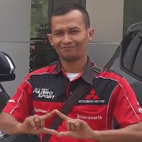 DIPO Pekanbaru