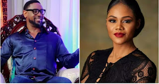 COZA: Don Jazzy, Mercy Johnson, Toke Makinwa , Others React After Busola Dakolo Accused Pastor Fatoyinbo Of Raping Her