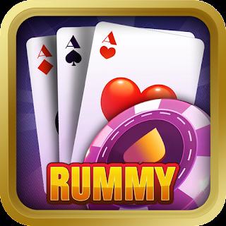 Rummy Dhani