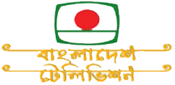 Bangladesh TV frequency on Bangabandhu