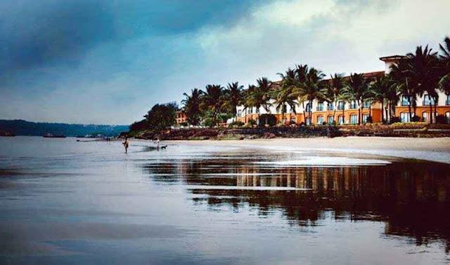 Cheap Goa Tour Packages