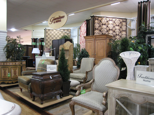 Home Goods | Home Goods Furniture ~ Home Design Idea