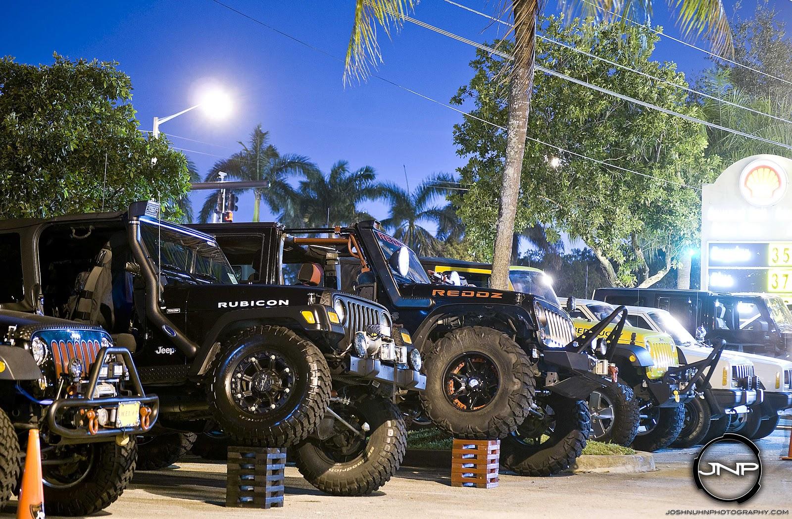 clara meet 2012 jeep