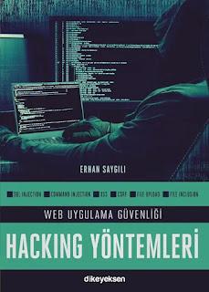 Web Hacking