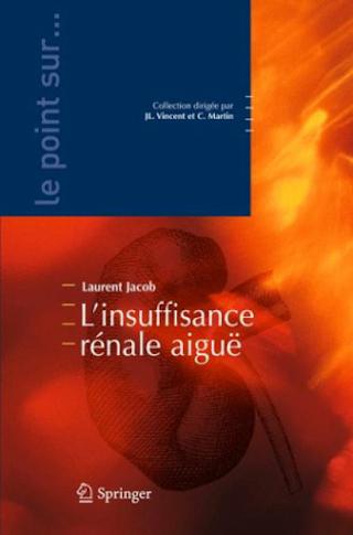 L'Insuffisance Rénale Aigue.pdf
