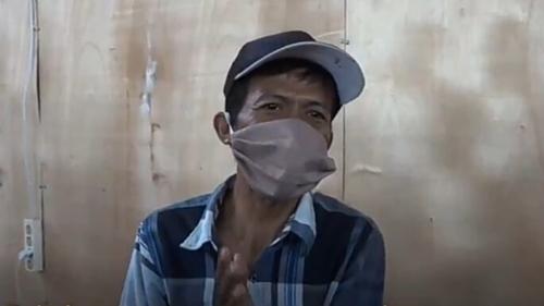 Nekat Mudik, Pria Ini Dikarantina Usai Dilaporkan Istri ke RT