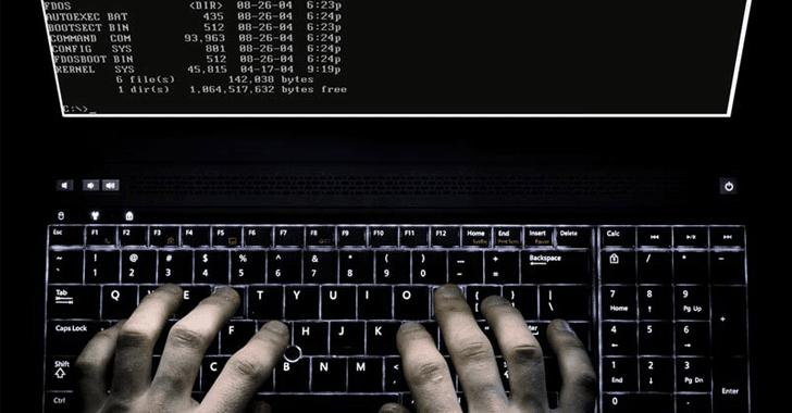 Cyber Global Serang Puluhan Negara
