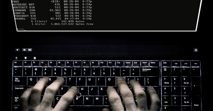 Russia proposes 10 Year in Prison Sentence for Hackers and Malware Authors