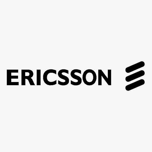 ERICSSON HIRING FOR FREHERS/EXP ON 8TH NOV 2014 http