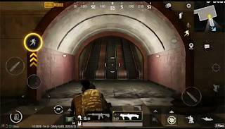 pubg-mobile-apk-obb-download-for-android-screenshot