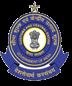 WB Kolkata Customs Group C Syllabus Question Paper Pattern 2017