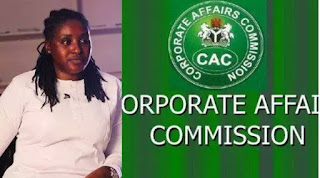 Nigerian Lesbian Group Drags CAC To Court