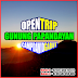 Open Trip Gunung Papandayan 2021 Via Camp David Garut 2H1M