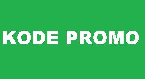Kode Promo Gofood Menggunakan Layanan Aplikasi Gojek Promo 2020 Cara Cek Sisa Paket