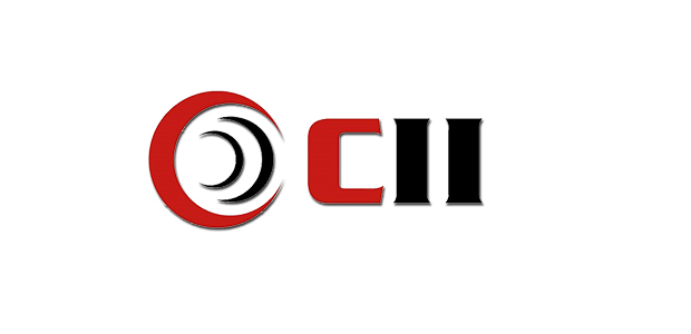 Lowongan Kerja PT. Chiyoda Industry Indonesia Kawasan MM2100