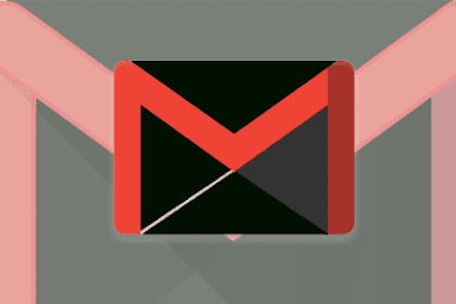 Gmail for Android Get Dark Mode Feature