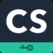 CamScanner Mod Apk Phone PDF Creator v5.13.0.20190916 Full