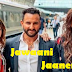 Jawaani Jaaneman Movie Review Story & Star Cast