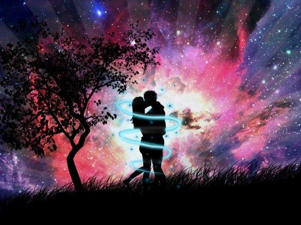 EXISTE L ÂME SŒUR   Sur un plan terrestre, c est une énergie qui entre en  complément à la vôtre sans être similaire. Certains font des réincarnations  ... 4041572da6b2