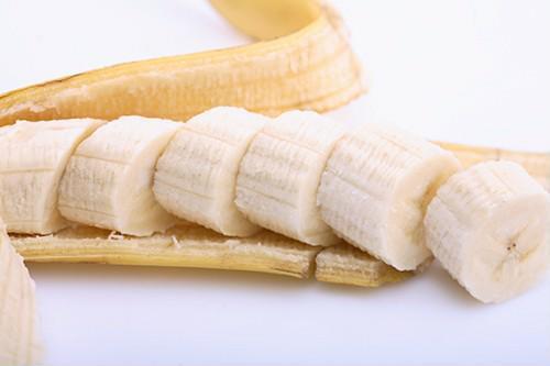 Hãy làm mờ sẹo thâm lâu năm bằng nguyên liệu tự nhiên tại nhà