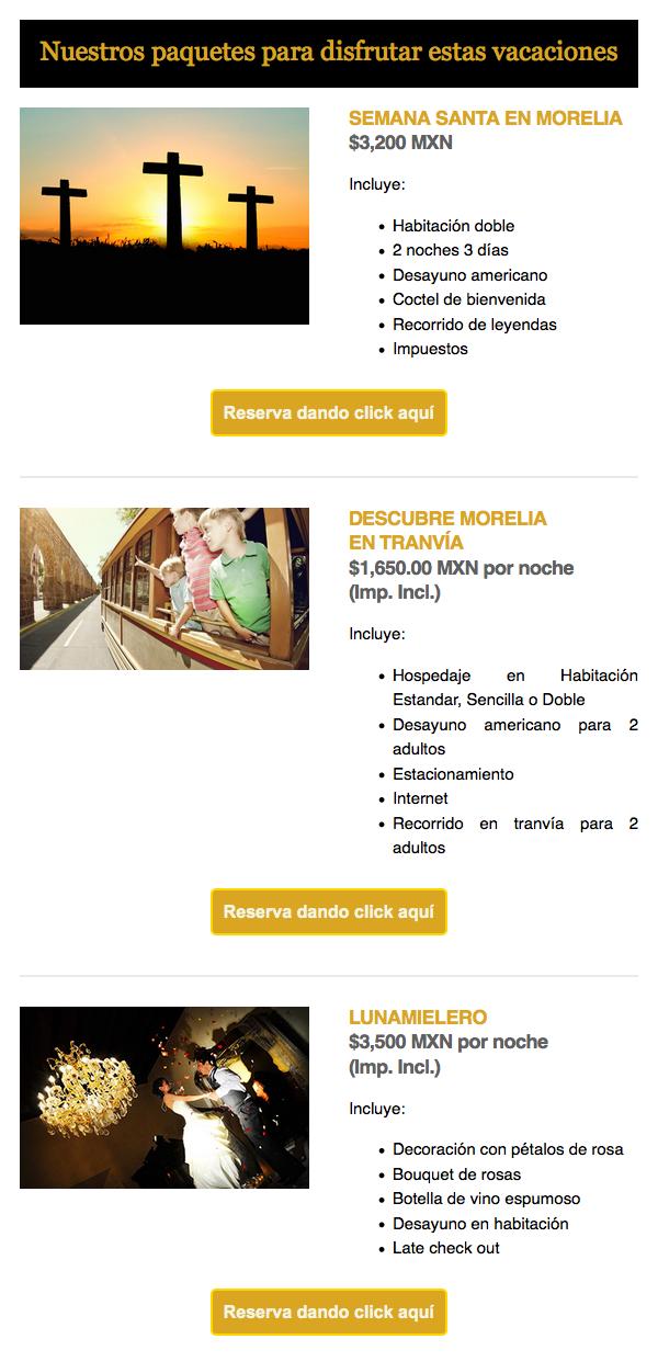 http://www.hotelvirrey.com/paquetes