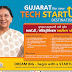 Electronics & IT / ITeS Start-up Policy for the State of Gujarat | www.dst.gujarat.gov.in