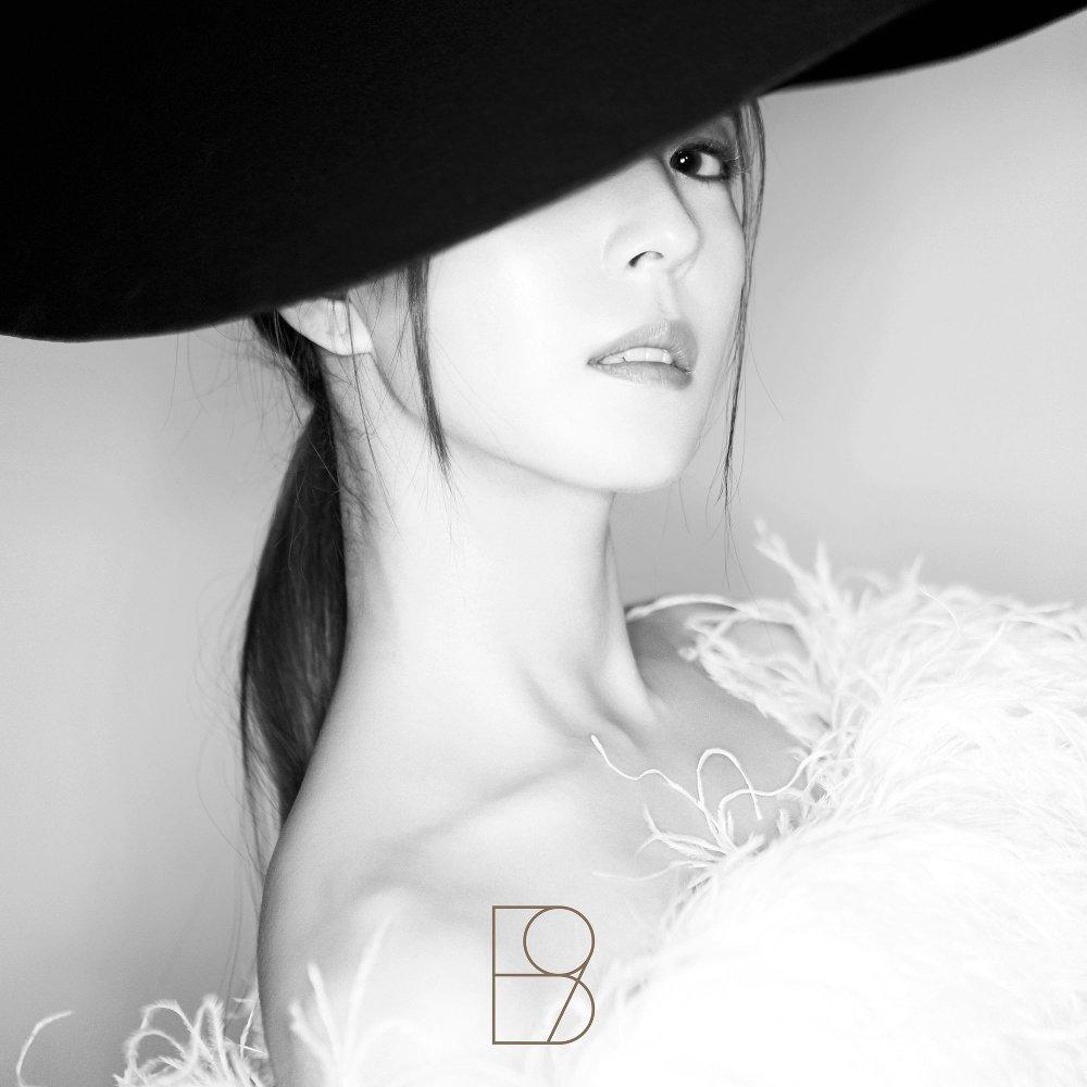 BoA – WOMAN – The 9th Album (ITUNES PLUS AAC M4A)