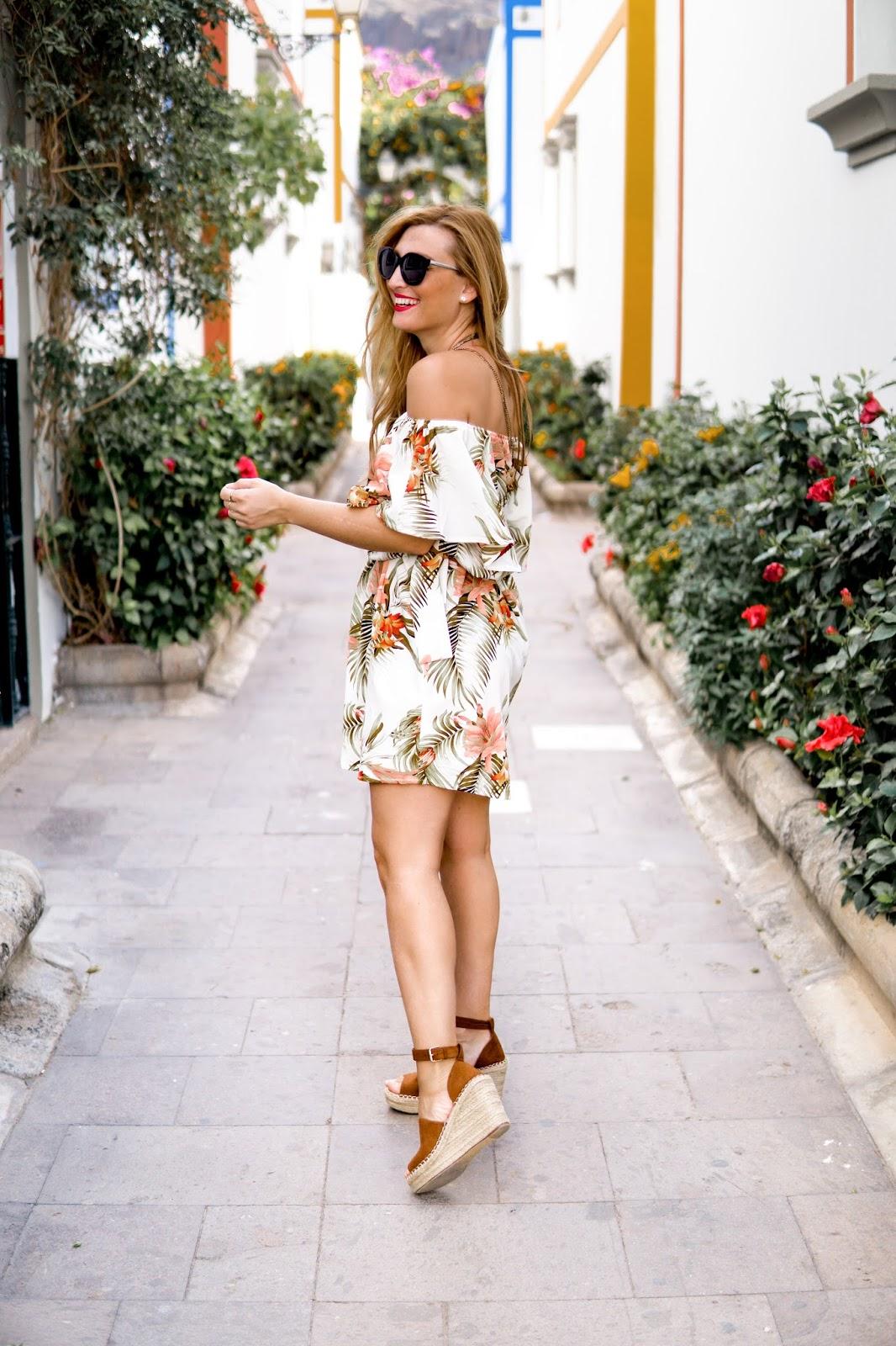 Chloe-sommer-schuhe-fashionblogger-mit-braunen-schuhen-chloe-drew-bag-looklike