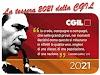 TESSERAMENTO 2021, COME ISCRIVERSI ALLA FILT CGIL ROMA E LAZIO