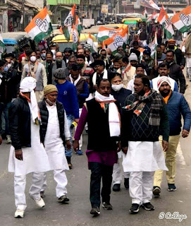 congress-protest-patna