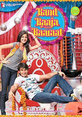 Ranveer Singh first movie