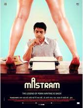 Mastram (2014) HDRip Hindi Full Movie Watch Online Free