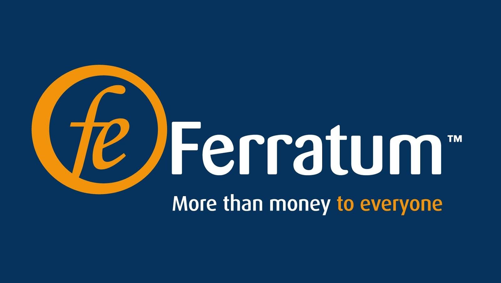 [10€] Ferratumbank 100% Móvil Sin Comisiones
